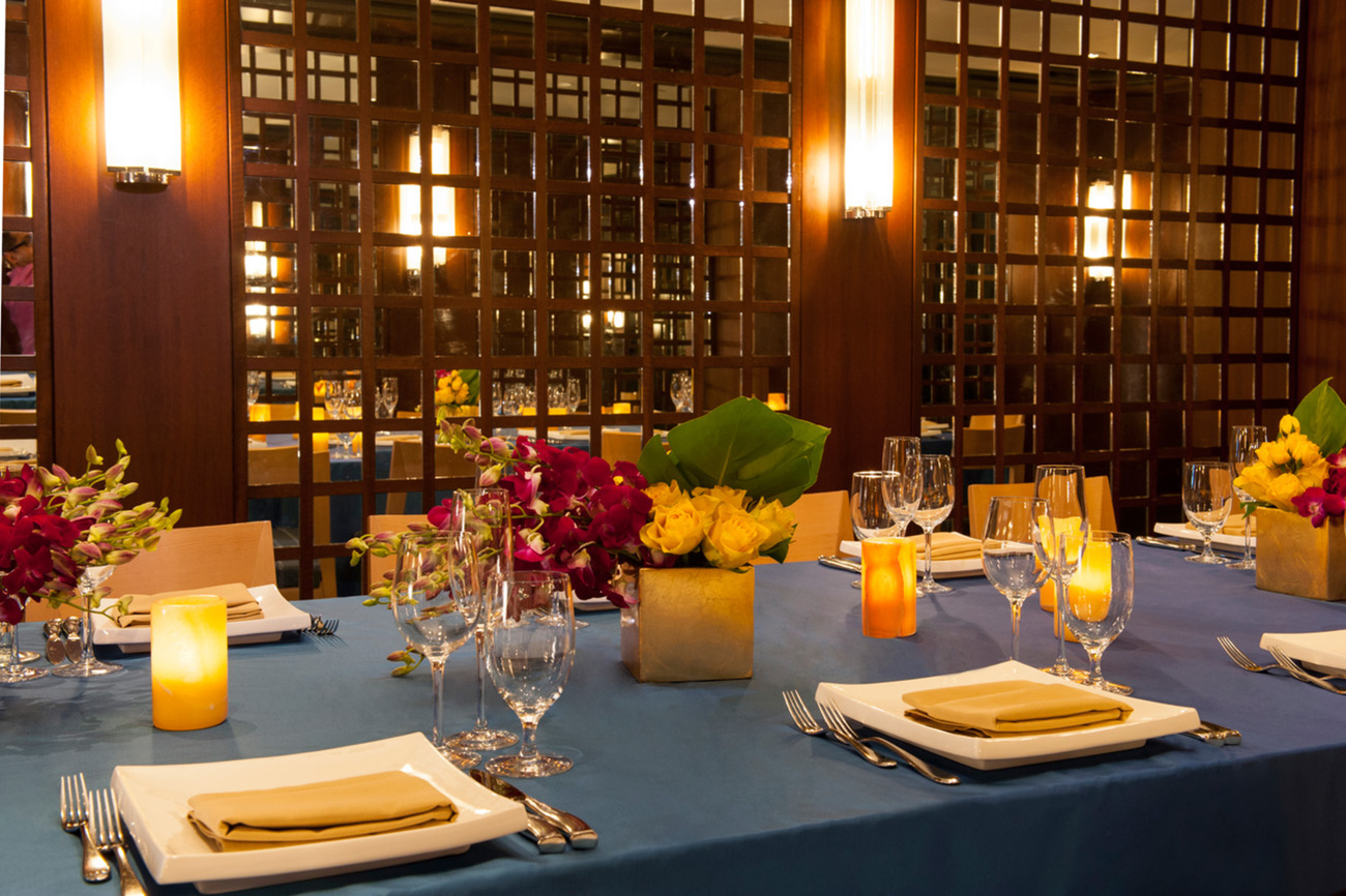 Roof Terrace Restaurant At The Kennedy Center Washington Dc Fine Dining Cultural Experience Catering